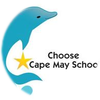 Cape May City School District